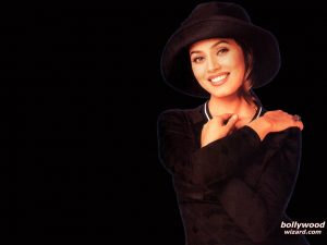 Mahima Chaudhry Age, Husband, Biography, Images(photos), Child, Family, Height, Wiki, Wedding, Details, Net Worth, Details, Facebook, Instagram, Twitter, Imdb, Education, Awards (5)
