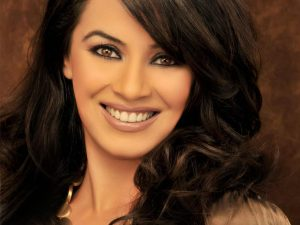 Mahima Chaudhry Age, Husband, Biography, Images(photos), Child, Family, Height, Wiki, Wedding, Details, Net Worth, Details, Facebook, Instagram, Twitter, Imdb, Education, Awards (50)