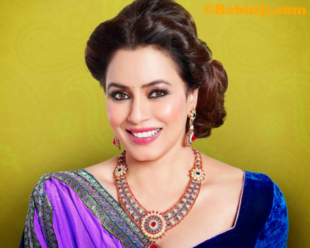 Mahima Chaudhry Age, Husband, Biography, Images(photos), Child, Family, Height, Wiki, Wedding, Details, Net Worth, Details, Facebook, Instagram, Twitter, Imdb, Education, Awards (51)