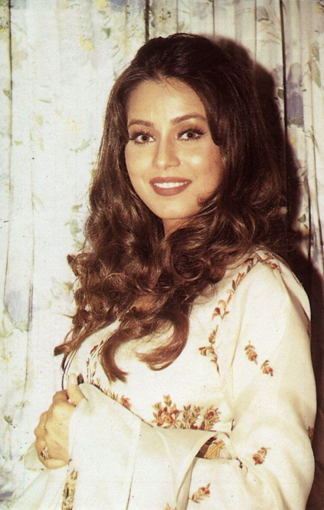 Mahima Chaudhry Age, Husband, Biography, Images(photos), Child, Family, Height, Wiki, Wedding, Details, Net Worth, Details, Facebook, Instagram, Twitter, Imdb, Education, Awards (6)