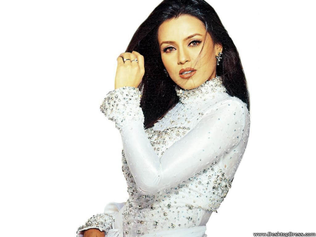 Mahima Chaudhry Age, Husband, Biography, Images(photos), Child, Family, Height, Wiki, Wedding, Details, Net Worth, Details, Facebook, Instagram, Twitter, Imdb, Education, Awards (8)
