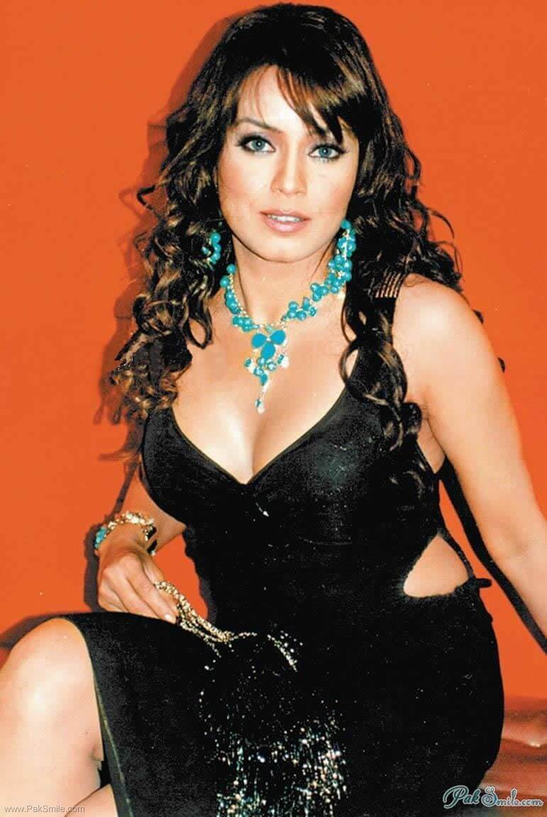 Mahima Chaudhry Age, Husband, Biography, Images(photos), Child, Family, Height, Wiki, Wedding, Details, Net Worth, Details, Facebook, Instagram, Twitter, Imdb, Education, Awards (9)