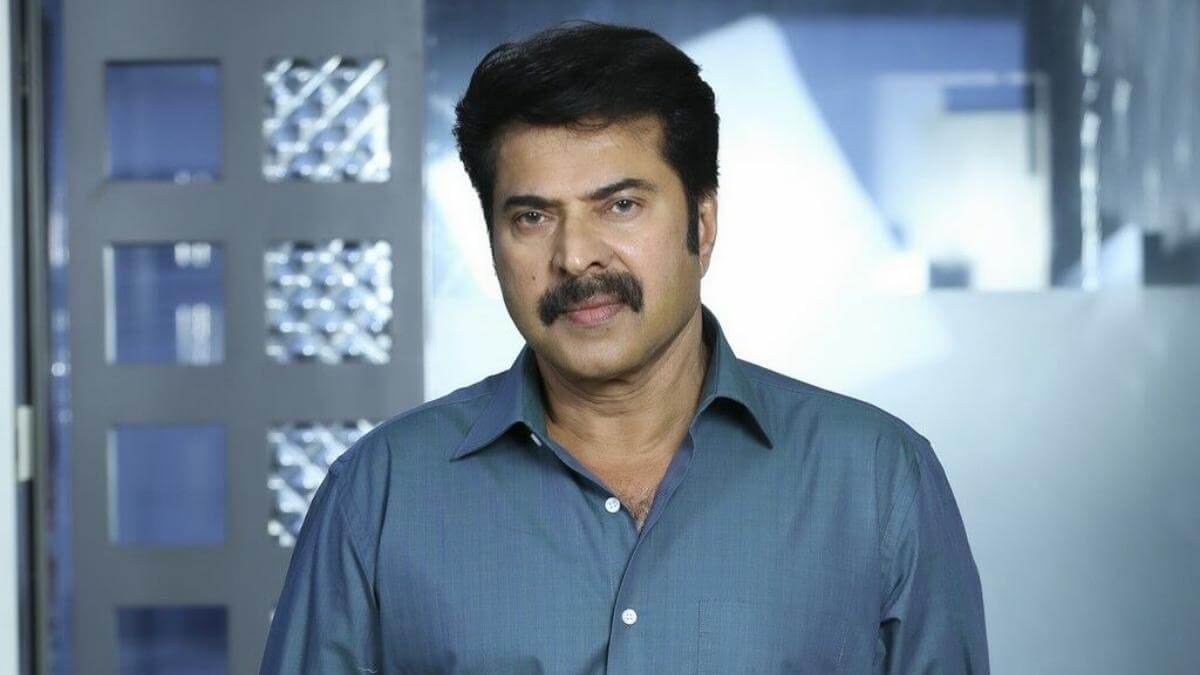 Mammootty Date Of Birth, Height, Wife, Age, Family, Awards, Net Worth, Son, Daughter, Biography, Education, Images(photos), Website, Wiki, Birthplace, Twitter, Instagram, Imdb, Youtube, Facebook (1)