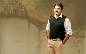 Mammootty Date Of Birth, Height, Wife, Age, Family, Awards, Net Worth, Son, Daughter, Biography, Education, Images(photos), Website, Wiki, Birthplace, Twitter, Instagram, Imdb, Youtube, Facebook (10)