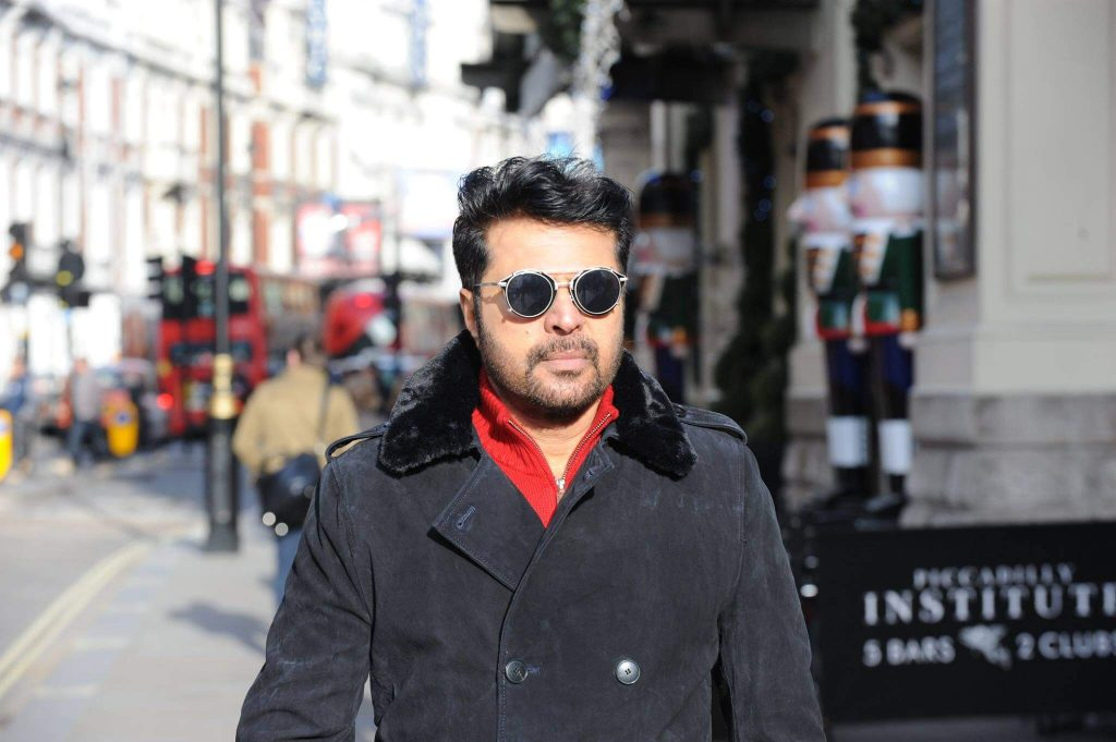 Mammootty date of birth, height, wife, age, family, awards, net worth, son, daughter, biography, education, images(photos), website, wiki, birthplace, twitter, instagram, imdb, youtube, facebook