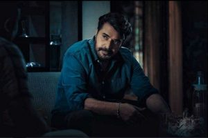 Mammootty Date Of Birth, Height, Wife, Age, Family, Awards, Net Worth, Son, Daughter, Biography, Education, Images(photos), Website, Wiki, Birthplace, Twitter, Instagram, Imdb, Youtube, Facebook (13)