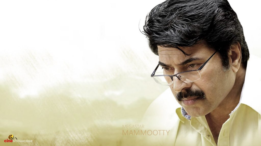 Mammootty Date Of Birth, Height, Wife, Age, Family, Awards, Net Worth, Son, Daughter, Biography, Education, Images(photos), Website, Wiki, Birthplace, Twitter, Instagram, Imdb, Youtube, Facebook (14)