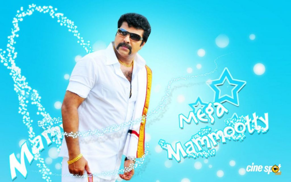Mammootty Date Of Birth, Height, Wife, Age, Family, Awards, Net Worth, Son, Daughter, Biography, Education, Images(photos), Website, Wiki, Birthplace, Twitter, Instagram, Imdb, Youtube, Facebook (15)