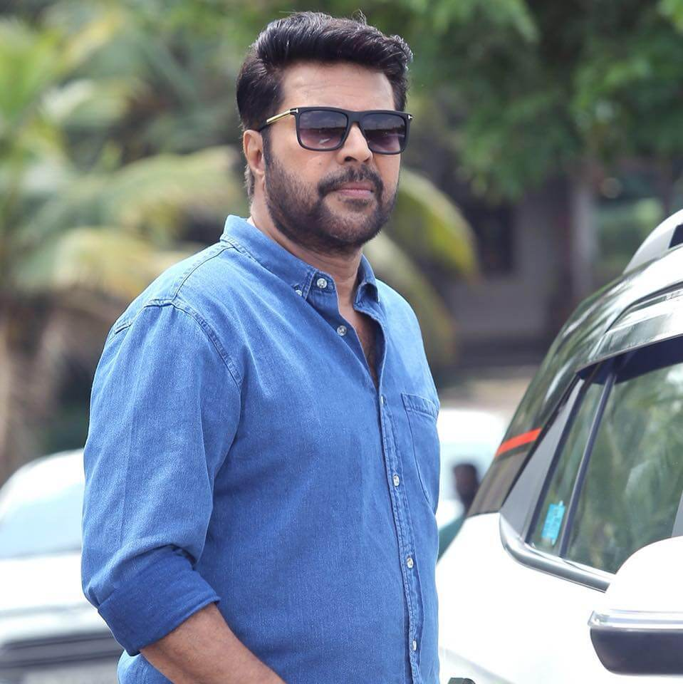 Mammootty Date Of Birth, Height, Wife, Age, Family, Awards, Net Worth, Son, Daughter, Biography, Education, Images(photos), Website, Wiki, Birthplace, Twitter, Instagram, Imdb, Youtube, Facebook (16)