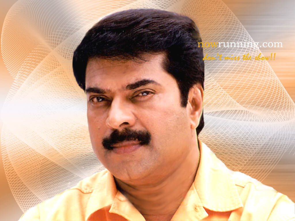 Mammootty Date Of Birth, Height, Wife, Age, Family, Awards, Net Worth, Son, Daughter, Biography, Education, Images(photos), Website, Wiki, Birthplace, Twitter, Instagram, Imdb, Youtube, Facebook (17)