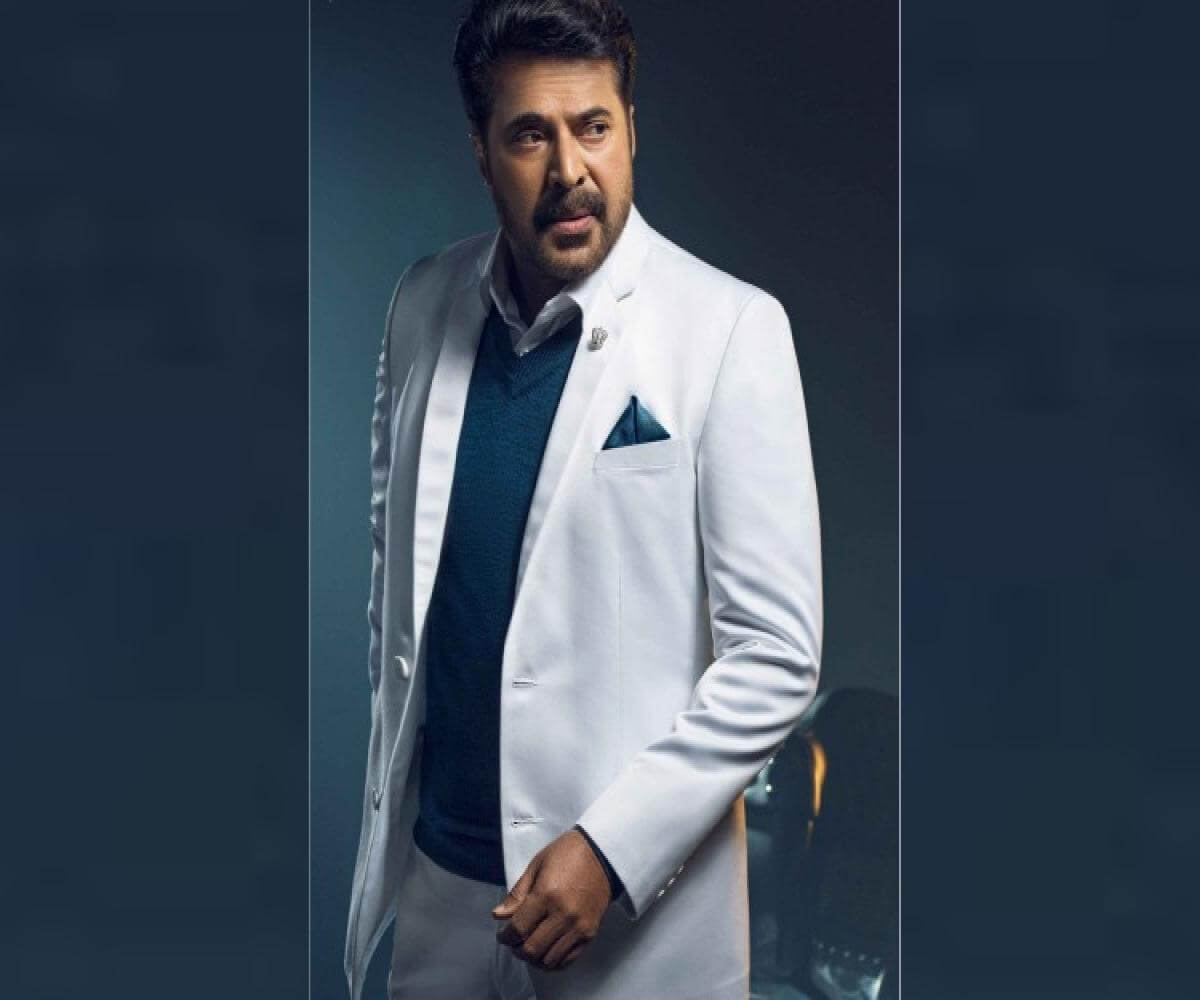 Mammootty Date Of Birth, Height, Wife, Age, Family, Awards, Net Worth, Son, Daughter, Biography, Education, Images(photos), Website, Wiki, Birthplace, Twitter, Instagram, Imdb, Youtube, Facebook (18)