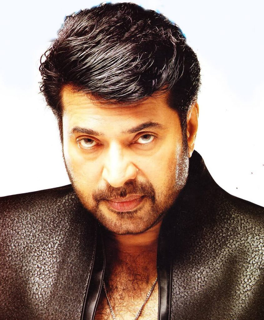 Mammootty Date Of Birth, Height, Wife, Age, Family, Awards, Net Worth, Son, Daughter, Biography, Education, Images(photos), Website, Wiki, Birthplace, Twitter, Instagram, Imdb, Youtube, Facebook (19)