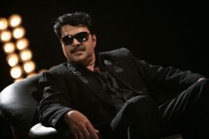 Mammootty Date Of Birth, Height, Wife, Age, Family, Awards, Net Worth, Son, Daughter, Biography, Education, Images(photos), Website, Wiki, Birthplace, Twitter, Instagram, Imdb, Youtube, Facebook (2)