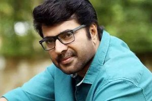 Mammootty Date Of Birth, Height, Wife, Age, Family, Awards, Net Worth, Son, Daughter, Biography, Education, Images(photos), Website, Wiki, Birthplace, Twitter, Instagram, Imdb, Youtube, Facebook (20)