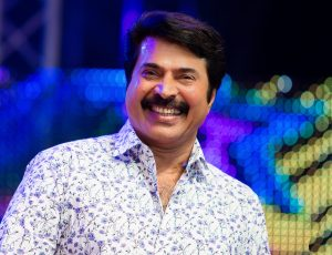 Mammootty Date Of Birth, Height, Wife, Age, Family, Awards, Net Worth, Son, Daughter, Biography, Education, Images(photos), Website, Wiki, Birthplace, Twitter, Instagram, Imdb, Youtube, Facebook (21)