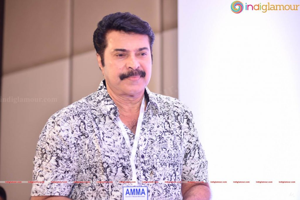 Mammootty Date Of Birth, Height, Wife, Age, Family, Awards, Net Worth, Son, Daughter, Biography, Education, Images(photos), Website, Wiki, Birthplace, Twitter, Instagram, Imdb, Youtube, Facebook (22)