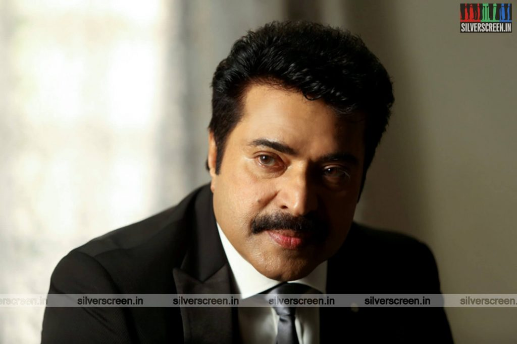 Mammootty Date Of Birth, Height, Wife, Age, Family, Awards, Net Worth, Son, Daughter, Biography, Education, Images(photos), Website, Wiki, Birthplace, Twitter, Instagram, Imdb, Youtube, Facebook (23)