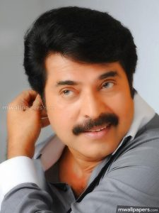 Mammootty Date Of Birth, Height, Wife, Age, Family, Awards, Net Worth, Son, Daughter, Biography, Education, Images(photos), Website, Wiki, Birthplace, Twitter, Instagram, Imdb, Youtube, Facebook (27)