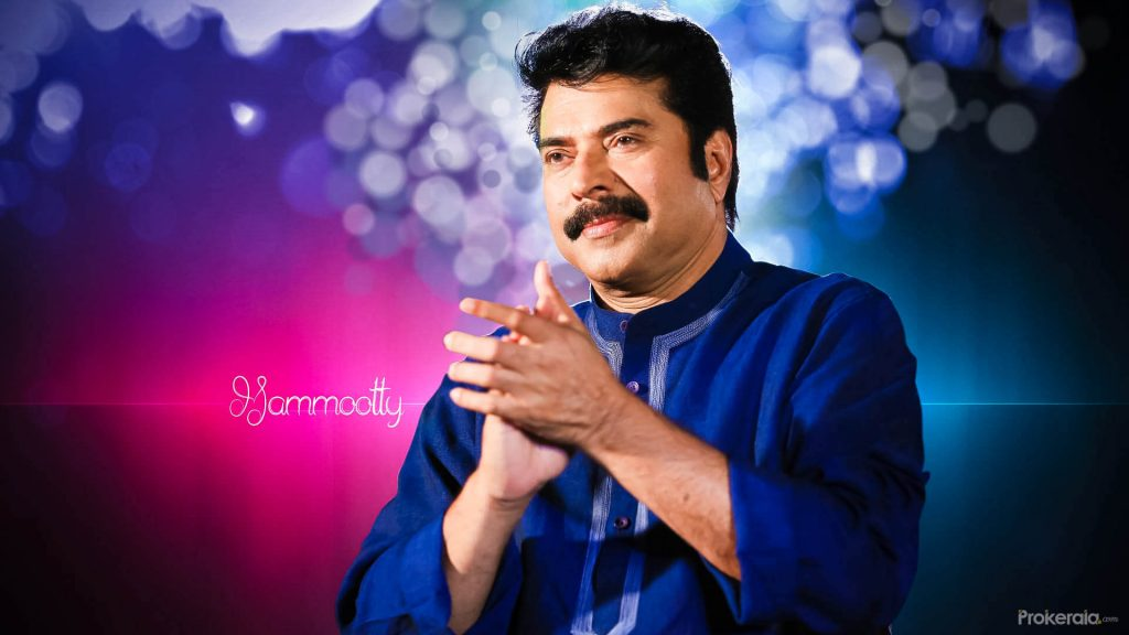 Mammootty Date Of Birth, Height, Wife, Age, Family, Awards, Net Worth, Son, Daughter, Biography, Education, Images(photos), Website, Wiki, Birthplace, Twitter, Instagram, Imdb, Youtube, Facebook (29)