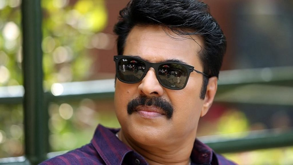 Mammootty Date Of Birth, Height, Wife, Age, Family, Awards, Net Worth, Son, Daughter, Biography, Education, Images(photos), Website, Wiki, Birthplace, Twitter, Instagram, Imdb, Youtube, Facebook (3)