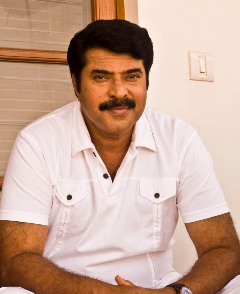 Mammootty Date Of Birth, Height, Wife, Age, Family, Awards, Net Worth, Son, Daughter, Biography, Education, Images(photos), Website, Wiki, Birthplace, Twitter, Instagram, Imdb, Youtube, Facebook (30)