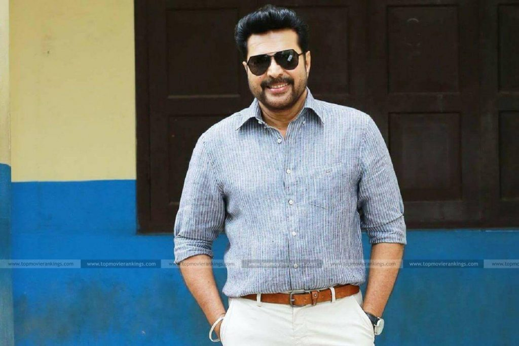 Mammootty Date Of Birth, Height, Wife, Age, Family, Awards, Net Worth, Son, Daughter, Biography, Education, Images(photos), Website, Wiki, Birthplace, Twitter, Instagram, Imdb, Youtube, Facebook (31)