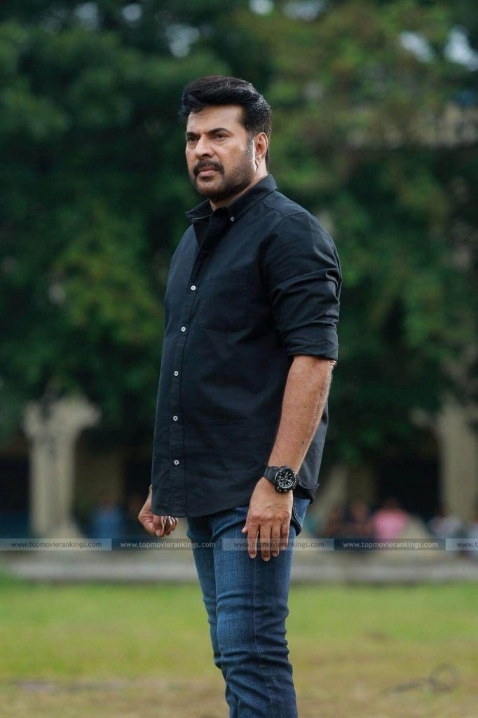 Mammootty Date Of Birth, Height, Wife, Age, Family, Awards, Net Worth, Son, Daughter, Biography, Education, Images(photos), Website, Wiki, Birthplace, Twitter, Instagram, Imdb, Youtube, Facebook (32)