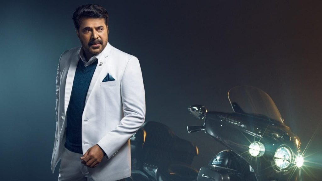 Mammootty Date Of Birth, Height, Wife, Age, Family, Awards, Net Worth, Son, Daughter, Biography, Education, Images(photos), Website, Wiki, Birthplace, Twitter, Instagram, Imdb, Youtube, Facebook (33)