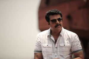 Mammootty Date Of Birth, Height, Wife, Age, Family, Awards, Net Worth, Son, Daughter, Biography, Education, Images(photos), Website, Wiki, Birthplace, Twitter, Instagram, Imdb, Youtube, Facebook (34)