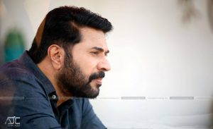 Mammootty Date Of Birth, Height, Wife, Age, Family, Awards, Net Worth, Son, Daughter, Biography, Education, Images(photos), Website, Wiki, Birthplace, Twitter, Instagram, Imdb, Youtube, Facebook (35)