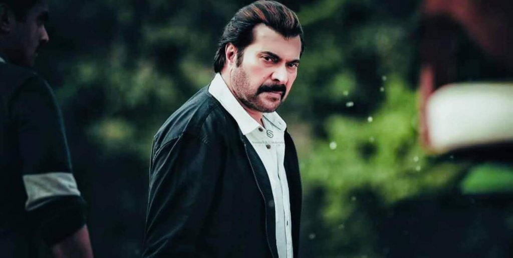 Mammootty Date Of Birth, Height, Wife, Age, Family, Awards, Net Worth, Son, Daughter, Biography, Education, Images(photos), Website, Wiki, Birthplace, Twitter, Instagram, Imdb, Youtube, Facebook (36)