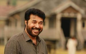 Mammootty Date Of Birth, Height, Wife, Age, Family, Awards, Net Worth, Son, Daughter, Biography, Education, Images(photos), Website, Wiki, Birthplace, Twitter, Instagram, Imdb, Youtube, Facebook (37)