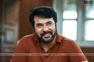 Mammootty Date Of Birth, Height, Wife, Age, Family, Awards, Net Worth, Son, Daughter, Biography, Education, Images(photos), Website, Wiki, Birthplace, Twitter, Instagram, Imdb, Youtube, Facebook (38)