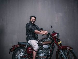 Mammootty Date Of Birth, Height, Wife, Age, Family, Awards, Net Worth, Son, Daughter, Biography, Education, Images(photos), Website, Wiki, Birthplace, Twitter, Instagram, Imdb, Youtube, Facebook (39)