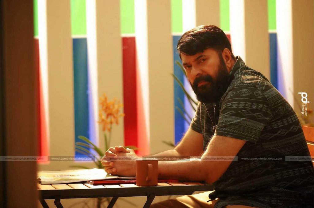 Mammootty Date Of Birth, Height, Wife, Age, Family, Awards, Net Worth, Son, Daughter, Biography, Education, Images(photos), Website, Wiki, Birthplace, Twitter, Instagram, Imdb, Youtube, Facebook (4)