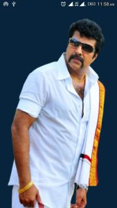 Mammootty Date Of Birth, Height, Wife, Age, Family, Awards, Net Worth, Son, Daughter, Biography, Education, Images(photos), Website, Wiki, Birthplace, Twitter, Instagram, Imdb, Youtube, Facebook (40)