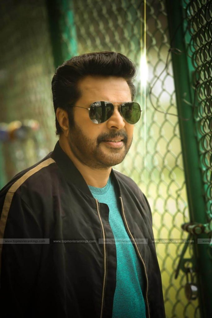 Mammootty Date Of Birth, Height, Wife, Age, Family, Awards, Net Worth, Son, Daughter, Biography, Education, Images(photos), Website, Wiki, Birthplace, Twitter, Instagram, Imdb, Youtube, Facebook (41)