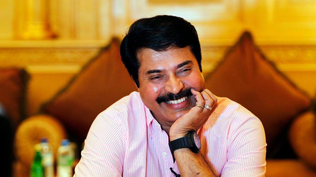 Mammootty Date Of Birth, Height, Wife, Age, Family, Awards, Net Worth, Son, Daughter, Biography, Education, Images(photos), Website, Wiki, Birthplace, Twitter, Instagram, Imdb, Youtube, Facebook (42)
