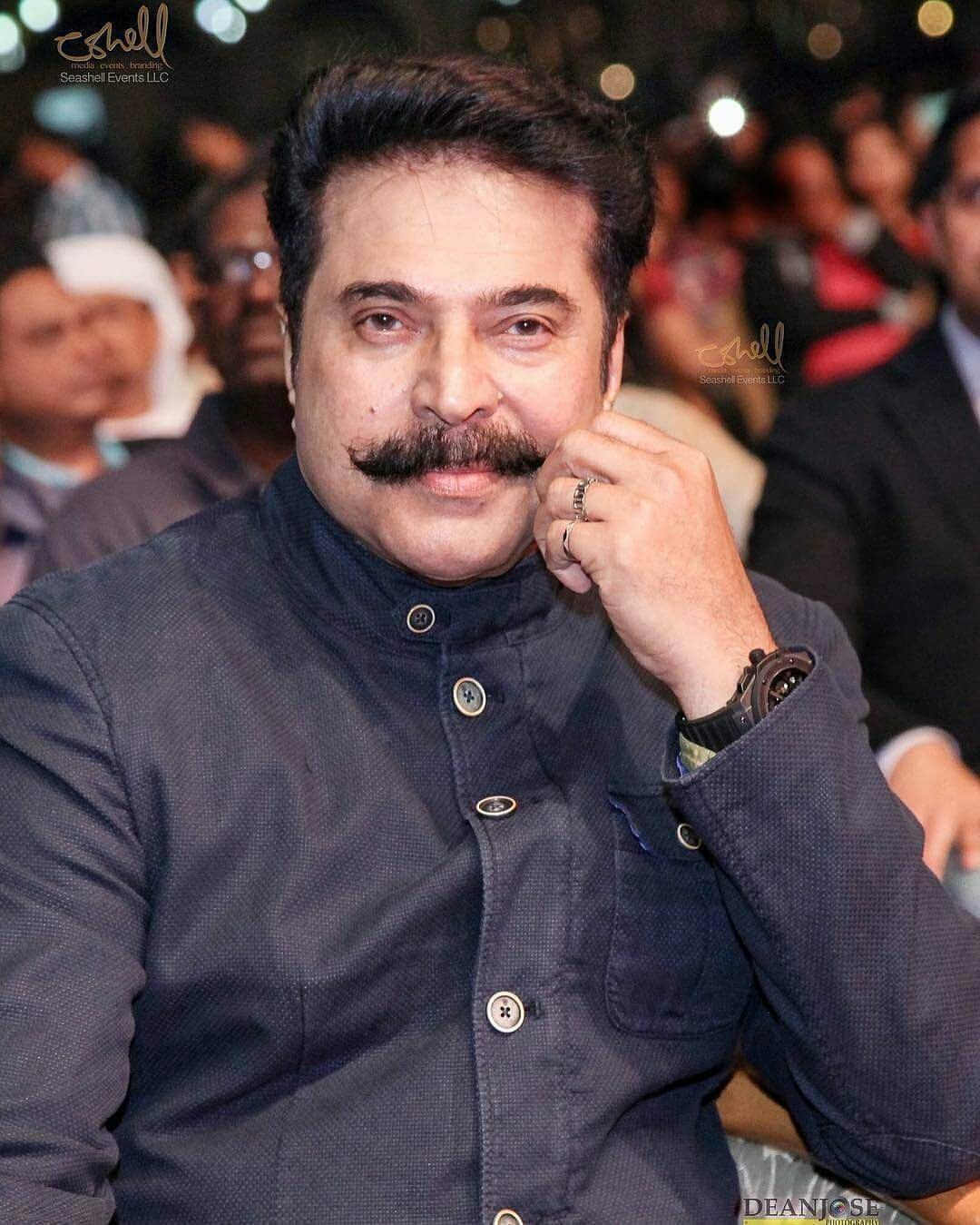 Mammootty Date Of Birth, Height, Wife, Age, Family, Awards, Net Worth, Son, Daughter, Biography, Education, Images(photos), Website, Wiki, Birthplace, Twitter, Instagram, Imdb, Youtube, Facebook (43)