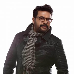 Mammootty Date Of Birth, Height, Wife, Age, Family, Awards, Net Worth, Son, Daughter, Biography, Education, Images(photos), Website, Wiki, Birthplace, Twitter, Instagram, Imdb, Youtube, Facebook (44)