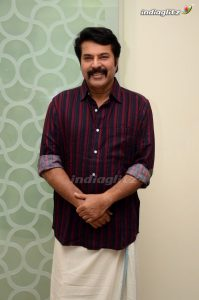 Mammootty Date Of Birth, Height, Wife, Age, Family, Awards, Net Worth, Son, Daughter, Biography, Education, Images(photos), Website, Wiki, Birthplace, Twitter, Instagram, Imdb, Youtube, Facebook (45)