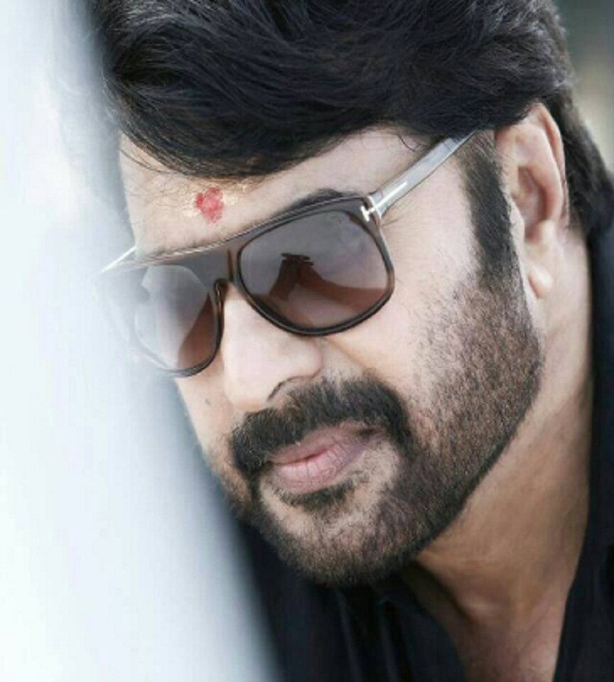 Mammootty Date Of Birth, Height, Wife, Age, Family, Awards, Net Worth, Son, Daughter, Biography, Education, Images(photos), Website, Wiki, Birthplace, Twitter, Instagram, Imdb, Youtube, Facebook (5)