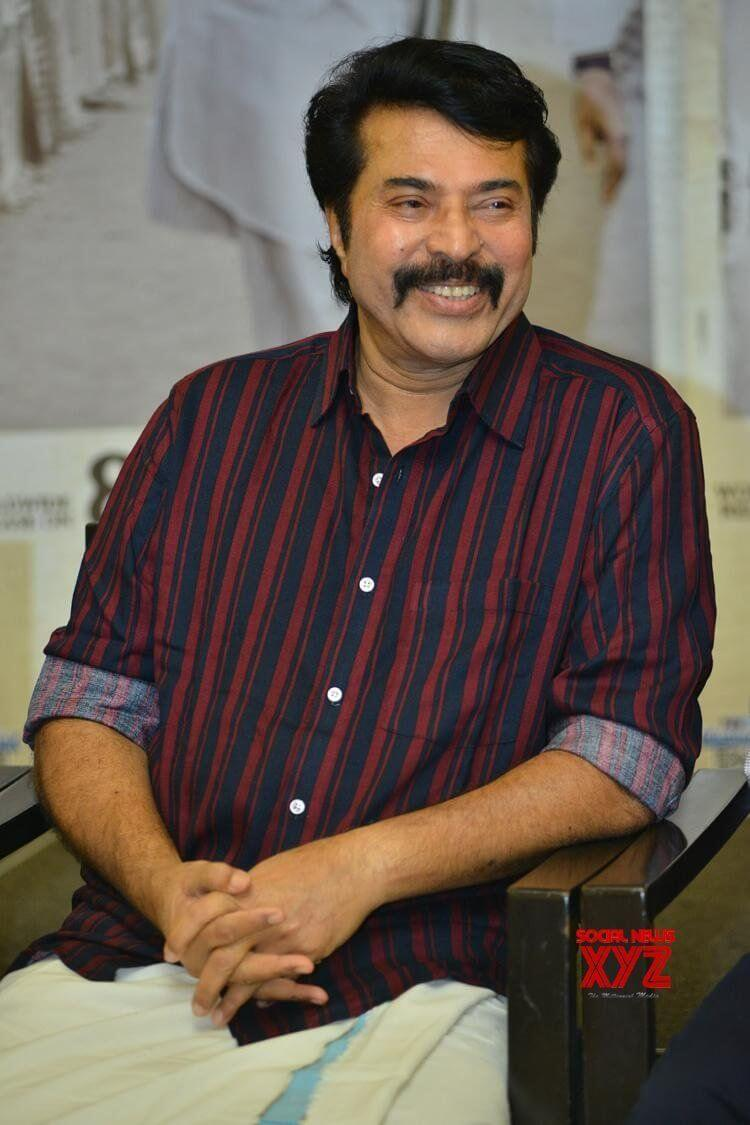 Mammootty Date Of Birth, Height, Wife, Age, Family, Awards, Net Worth, Son, Daughter, Biography, Education, Images(photos), Website, Wiki, Birthplace, Twitter, Instagram, Imdb, Youtube, Facebook (6)