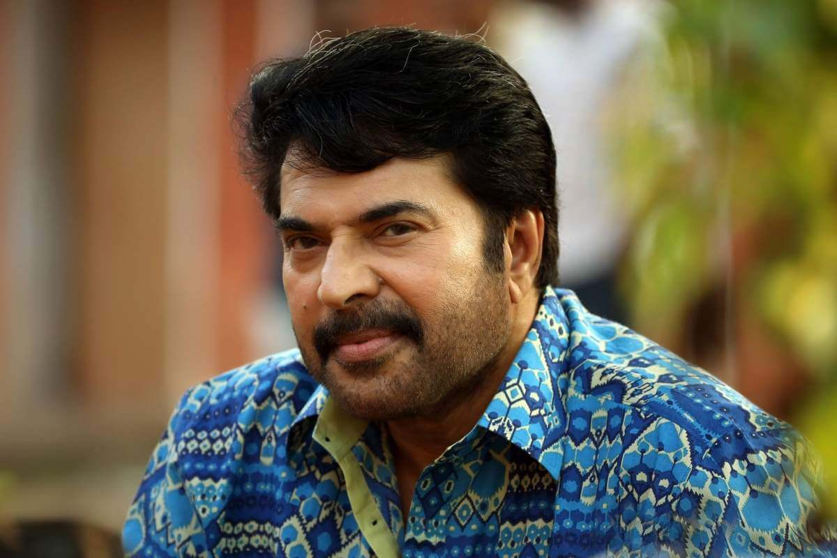 Mammootty Date Of Birth, Height, Wife, Age, Family, Awards, Net Worth, Son, Daughter, Biography, Education, Images(photos), Website, Wiki, Birthplace, Twitter, Instagram, Imdb, Youtube, Facebook (8)