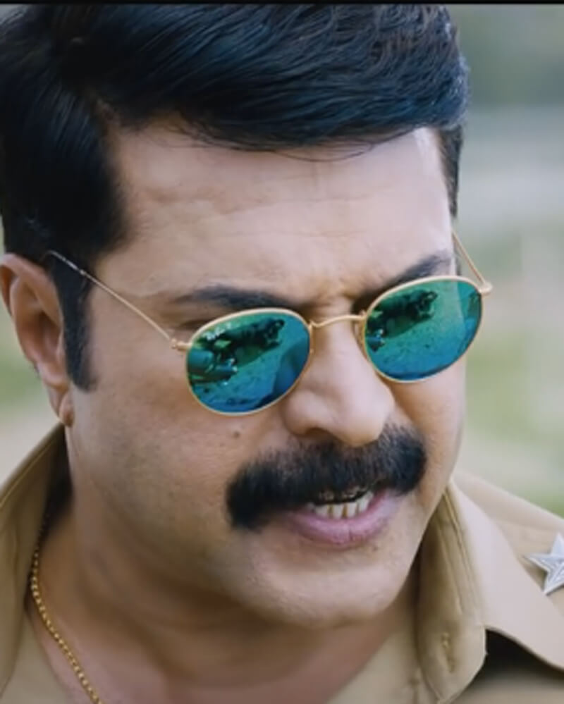 Mammootty Date Of Birth, Height, Wife, Age, Family, Awards, Net Worth, Son, Daughter, Biography, Education, Images(photos), Website, Wiki, Birthplace, Twitter, Instagram, Imdb, Youtube, Facebook (9)