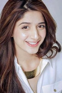 Mawra Hocane Age, Husband, Images(pic), Biography, Education, Height, Sister, Birthday, Family, , Net Worth, Instagram, Twitter, Wiki, Facebook, Imdb (11)
