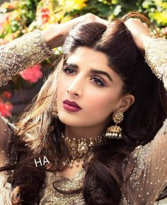 Mawra Hocane Age, Husband, Images(pic), Biography, Education, Height, Sister, Birthday, Family, , Net Worth, Instagram, Twitter, Wiki, Facebook, Imdb (13)