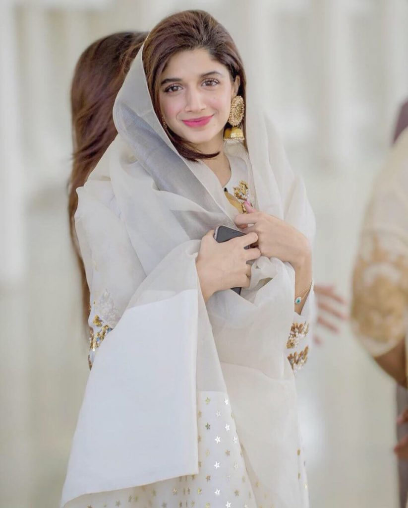 Mawra Hocane Age, Husband, Images(pic), Biography, Education, Height, Sister, Birthday, Family, , Net Worth, Instagram, Twitter, Wiki, Facebook, Imdb (19)