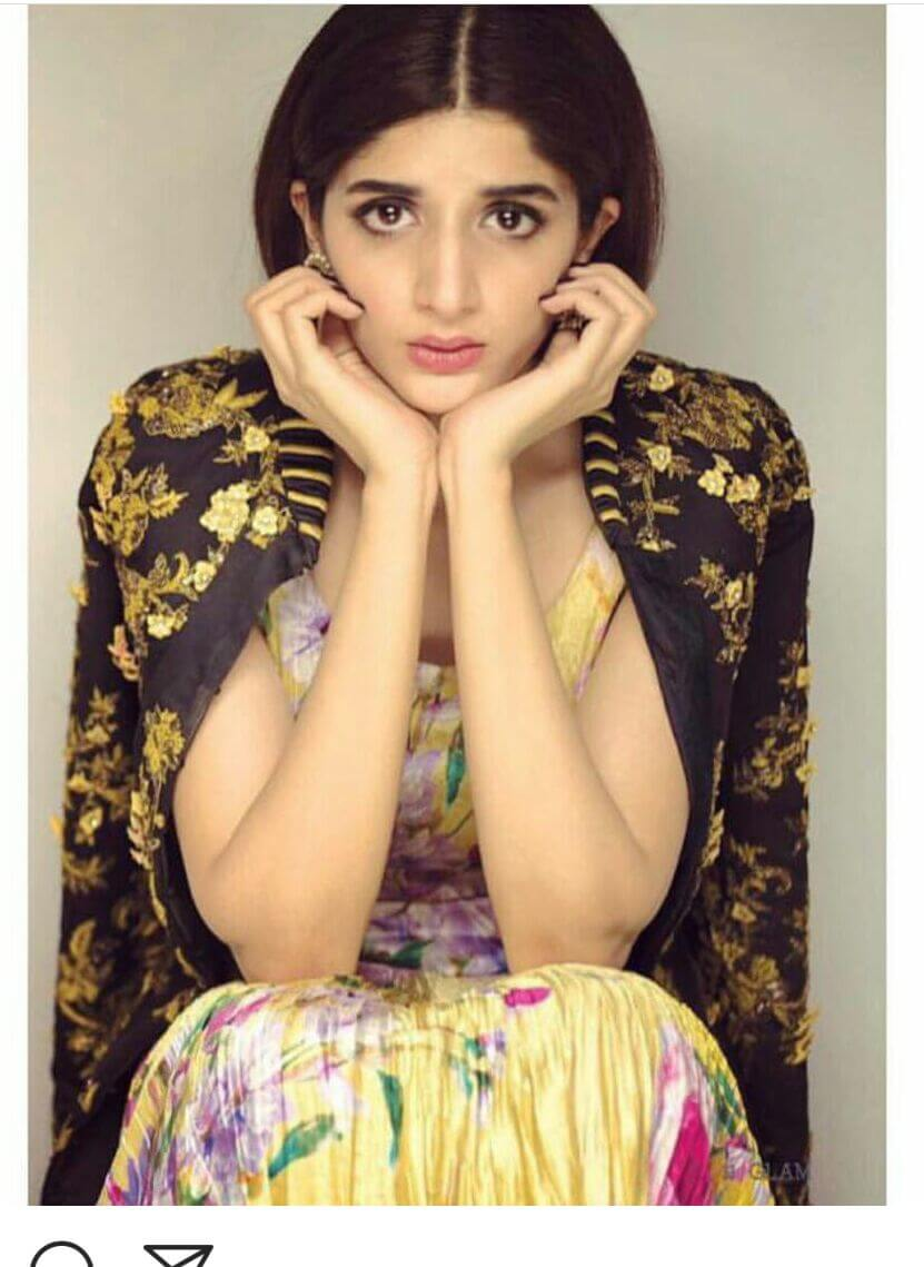 Mawra Hocane Age, Husband, Images(pic), Biography, Education, Height, Sister, Birthday, Family, , Net Worth, Instagram, Twitter, Wiki, Facebook, Imdb (28)