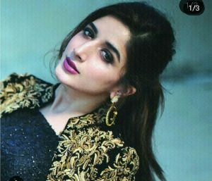 Mawra Hocane Age, Husband, Images(pic), Biography, Education, Height, Sister, Birthday, Family, , Net Worth, Instagram, Twitter, Wiki, Facebook, Imdb (29)